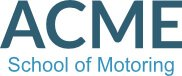 ACME School of Motoring | Driving School Cavan